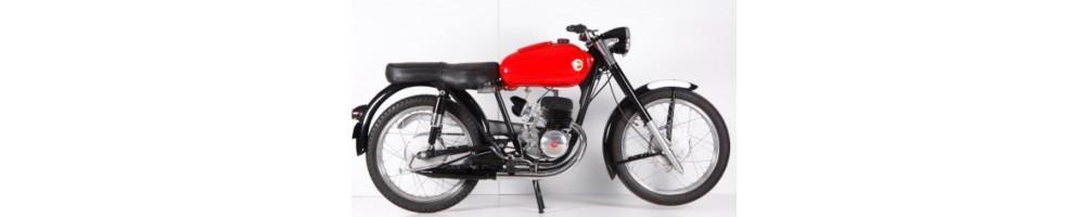 Montesa Brio 110