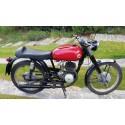 Montesa Brio 150