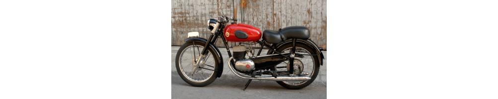 Montesa Brio 80